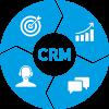 CRM World